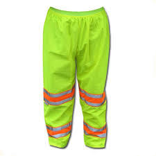 Safety Pant