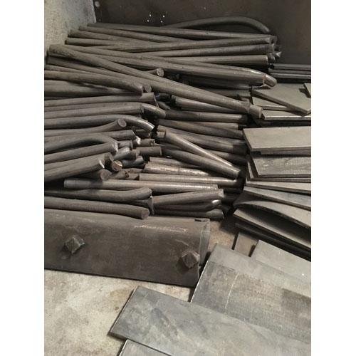 SS 317 Scrap