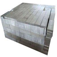 Aluminium Block 6082