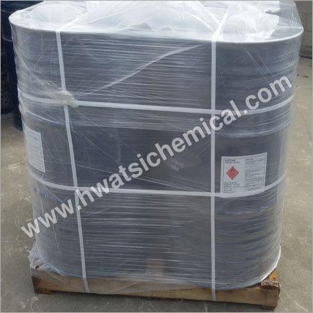 Acetone Cas No. 67-64-1