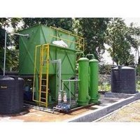 Sewage Treatment Plant, Effluent Treatment Plant, Air Pollution Control Systems, Environmental consultancies, Annual Maintenance and Operation Contracts.