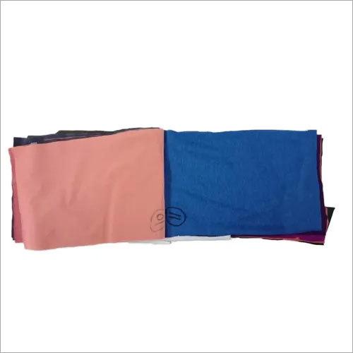 Lycra Legging Fabric