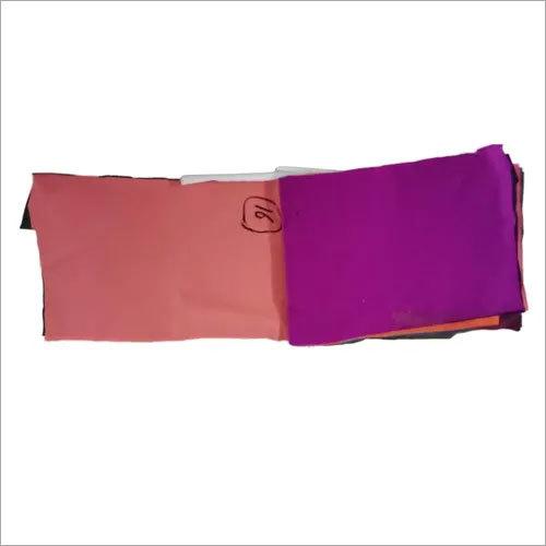 Lycra Net Fabric