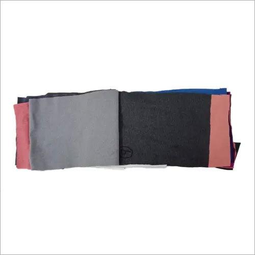 Lycra Spandex Nylon Fabrics