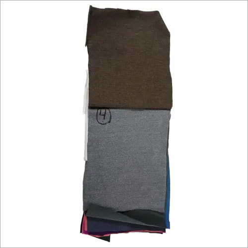 Lycra Clothing Fabric