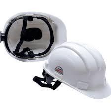 Acme Safety Helmet