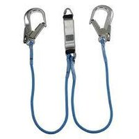 Rope Safety Harness