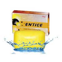 Entice Acne Soap