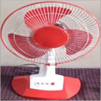 BLDC Table Fan