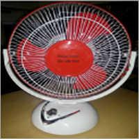 BLDC Tik Tik Fan