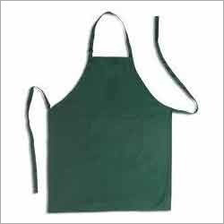 Hotel Kitchen Aprons