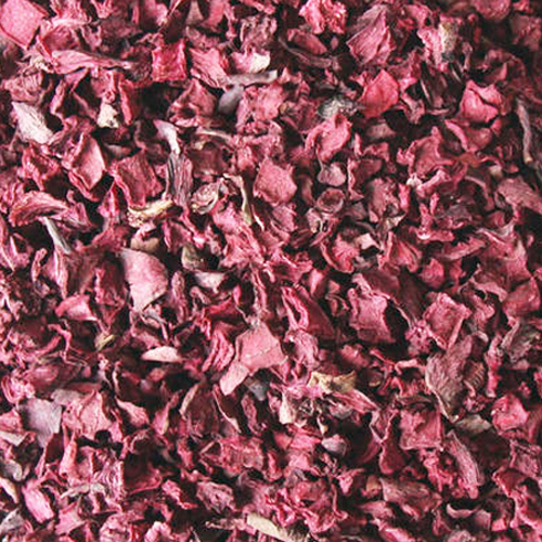 Dehydrated Beet Flakes