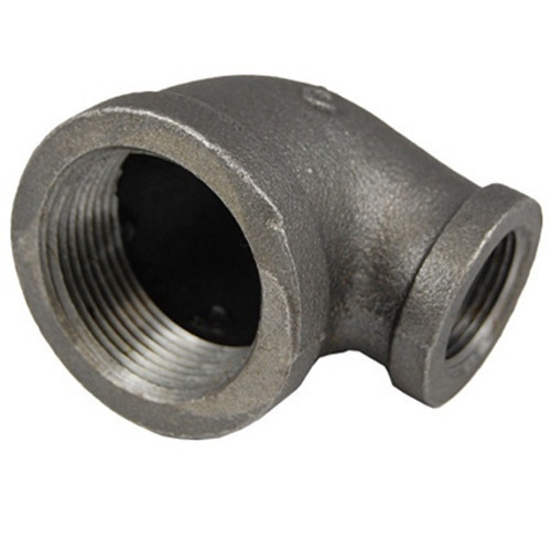Industrial Steel Elbow Fitting Products