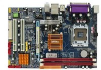 motherboard g31