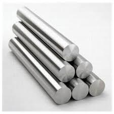 Stainless Steel Bright Rod