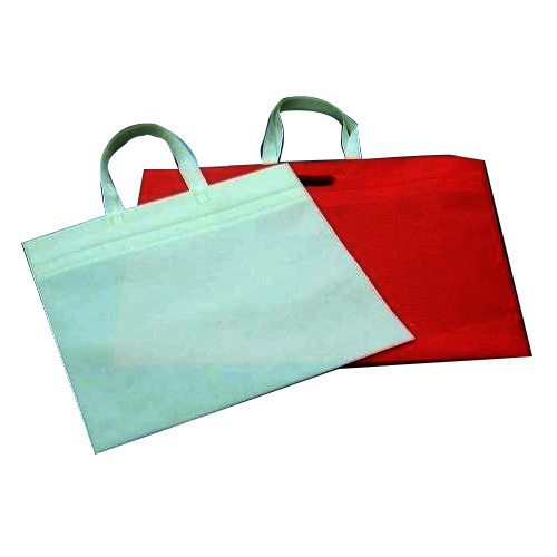 Non Woven Bages