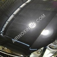 Car Ceramic Coating Services