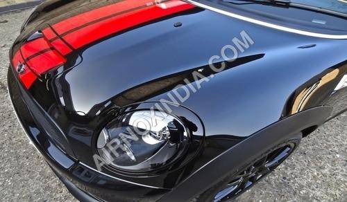 Car Nano Coating
