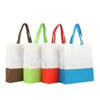 Non Woven Spice Bag