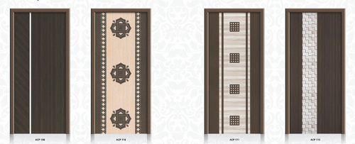 High Pressure Decorative Sheet