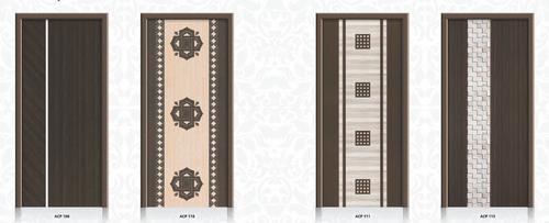 High Pressure Decorative Sheet