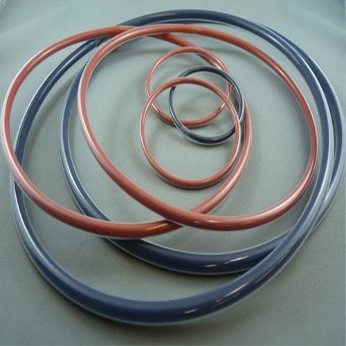 FEP Encapsulated O Rings