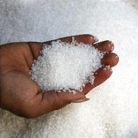 Small Sugar