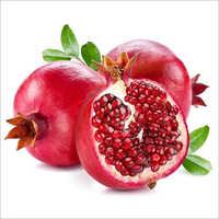 Pure Pomegranate