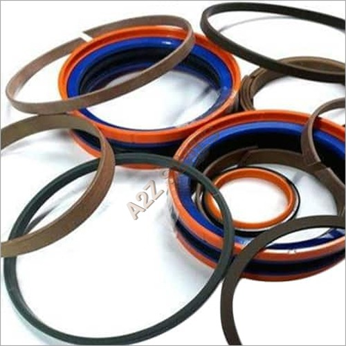 VOLVO SEAL KIT oil seals