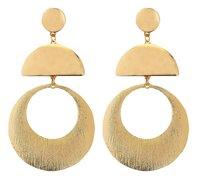 Golden Faishion Jewelry