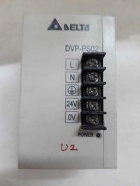 DELTA DVPPS02