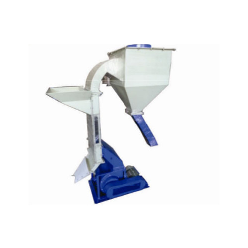 High Efficiency Seed Cleaning  Machine