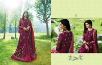 Ladies Designer Anarkali Suits Collection