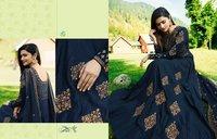 Ladies Designer Anarkali Suits Collection