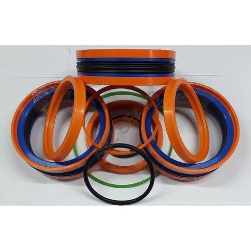 Oil Rig Seal kit