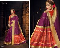 Indian Fashion Sarees Online Shopping