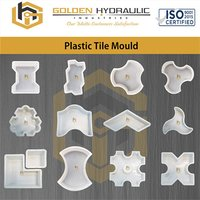 Fiber Glass Moulds