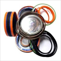 Parker Pump Seal Kit