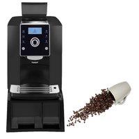 Kalerm Fully Automatic Coffee Machine