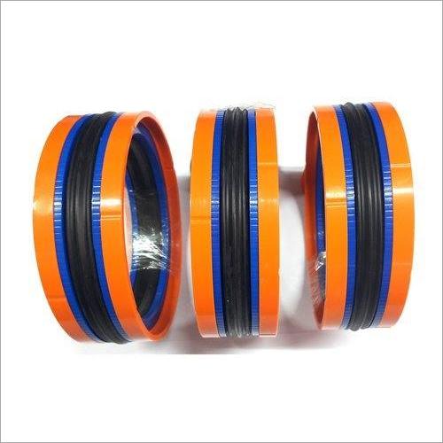 JCB Stabilizer Seal Kit
