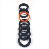 JCB Track Adjuster Seal Kit