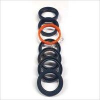Track Adjuster Seal Kit