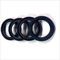 Main Pump Seal Kit
