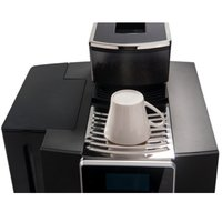 Kalerm Fully Automatic Coffee Machine
