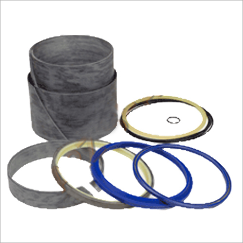 Swing Seal Kit