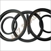Wheel Loaders Seal Kit