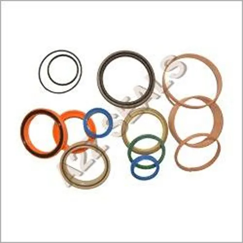 TATA, JCB, CAT, VOLVO Seal Kit