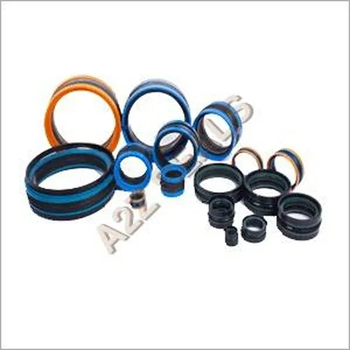 Gear Box Oil Seals