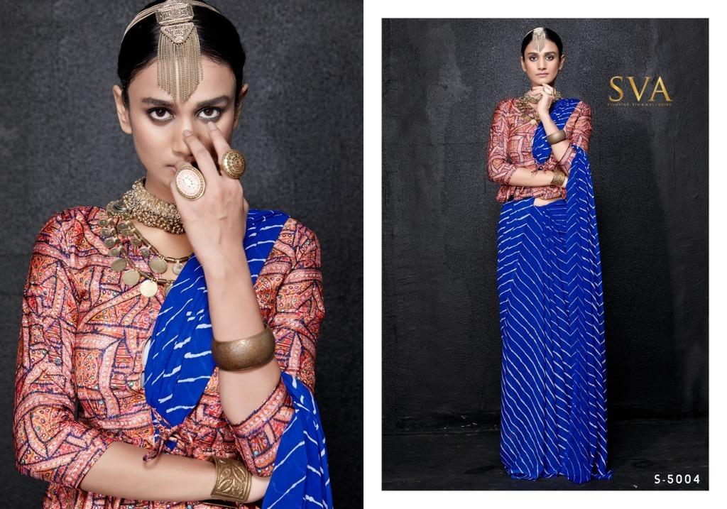 Fancy Sarees Online India