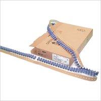 Aluminum Electrolytic Resistors